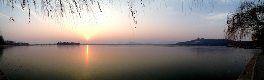 Asia 2012 1626