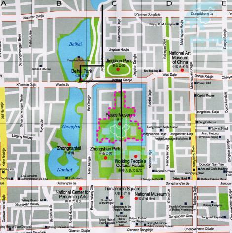 forbidden-city-location