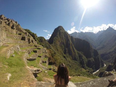 Machu Picchu Peru: 5 Steps (and Tips) to Planning a Trip