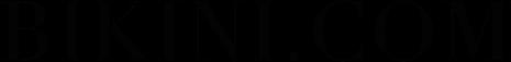 logo-bikini2_0