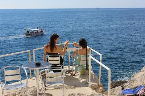 Cafe Buza