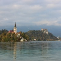 Wanderlust Wednesday: Videos and Recommendations by Country – Slovenia