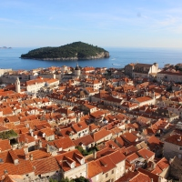 Wanderlust Wednesday: Videos and Recommendation by Country - Croatia