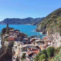 WANDERLUST WEDNESDAY: VIDEOS AND RECOMMENDATION BY COUNTRY – Italy
